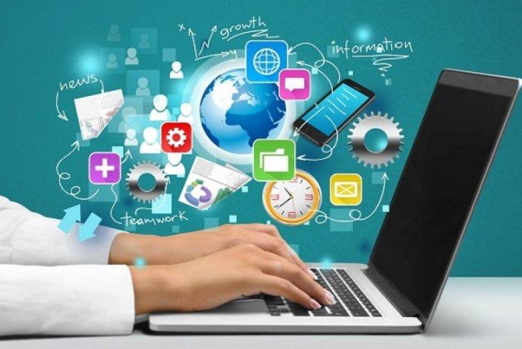 Dampak Positif (+) dan Negatif (-) Sebuah Teknologi Informasi dan Komunikasi1