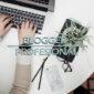 Tips Menjadi Blogger Profesional – Ratusan Juta/Bulan : Halo semua, kali ini kami akan memberikan tips menjadi blogger profesional. Oh sebelum mulai, jangan-jangan kalian