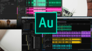 Dasar Dasar Adobe Audition