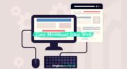 Cara Membuat Situs Web