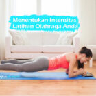 fitness, home and diet concept - smiling redhead teenage girl doing plank at home