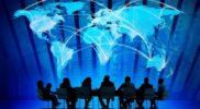 Tips Tentang Ekspansi Bisnis Global